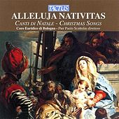 Play & Download Alleluja Nativitas: Canti di Natale - Christmas Songs by Various Artists | Napster