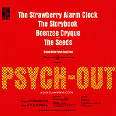 Play & Download Psych-Out by Various Artists | Napster
