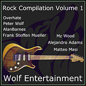 Play & Download Rock Compilation Volume 1 by Various Artists | Napster