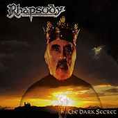 The Dark Secret by Rhapsody