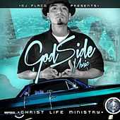God Side Music by Various Artists