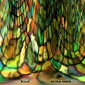 Play & Download Kiwi: On the Move by Kiwi | Napster