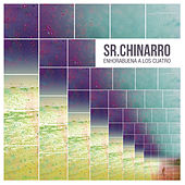 Play & Download Enhorabuena a Los Cuatro by Sr. Chinarro | Napster