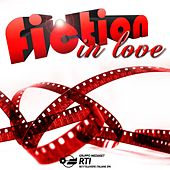 Fiction in Love by Various Artists