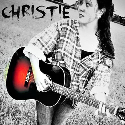 Play & Download 1998 by Christie | Napster