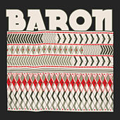 Play & Download Illegitimate Nephew by Baron | Napster