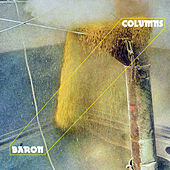 Play & Download Columns by Baron | Napster