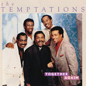 Play & Download Together Again by The Temptations | Napster