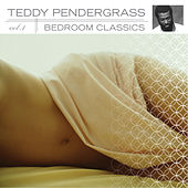 Bedroom Classics, Vol. 1 di Teddy Pendergrass