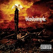 Play & Download A Cruel World by Bloodsimple | Napster
