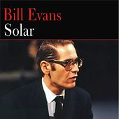 Play & Download Solar by Bill Evans | Napster
