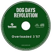 Overloaded by Dog Days Revolution