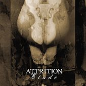 Etude (Remastered) by Attrition