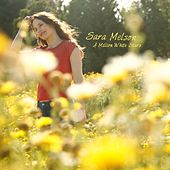 A Million White Stars by Sara Melson