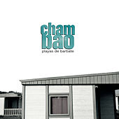 Play & Download Playas De Barbate by Chambao | Napster