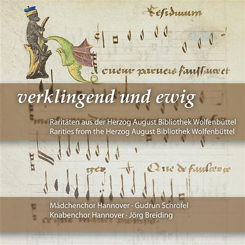 Play & Download Verklingend und ewig by Various Artists | Napster