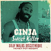 Play & Download Sweet Killer by Ginja | Napster