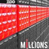 Millions de The Zoo