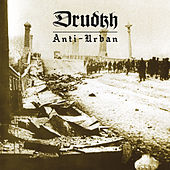 Play & Download Anti-Urban by Drudkh | Napster