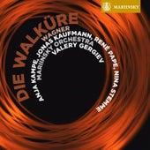 Play & Download Wagner: Die Walküre by Valery Gergiev | Napster