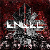 Songs For the Dead by Engel & Just