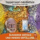 Äußerer Erfolg und innere Erfüllung by Kurt Tepperwein