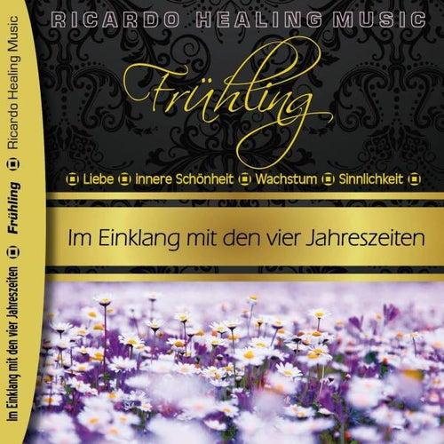 Frühling - Im Einklang mit den vier Jahreszeiten by Ricardo M.