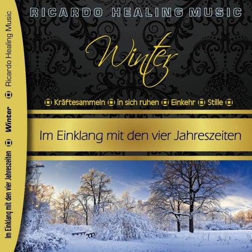 Play & Download Winter - Im Einklang mit den vier Jahreszeiten by Ricardo M. | Napster