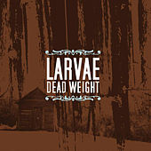 Play & Download Dead Weight by Larvae | Napster