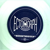 Breakthrough by Ectomorph