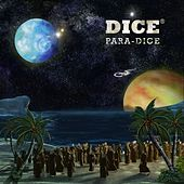 Play & Download Para-Dice by Dice | Napster