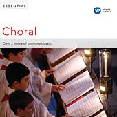 Essential Choral von Various Artists