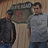 Play & Download State Road 5 EP by State Road 5 | Napster