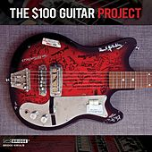 Play & Download $100 Guitar Project by Various Artists | Napster