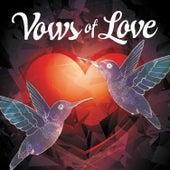 Vows Of Love de Various Artists