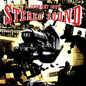 A Journey Into Stereo Sound by Various Artists