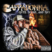 Play & Download Eyrth, Wynd & Fyre/Love, Anger Emotion (Part 1) by Cappadonna | Napster