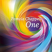 Play & Download One by Pamela Chappell | Napster
