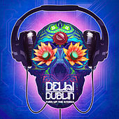 Play & Download Turn Up The Stereo by Delhi 2 Dublin | Napster