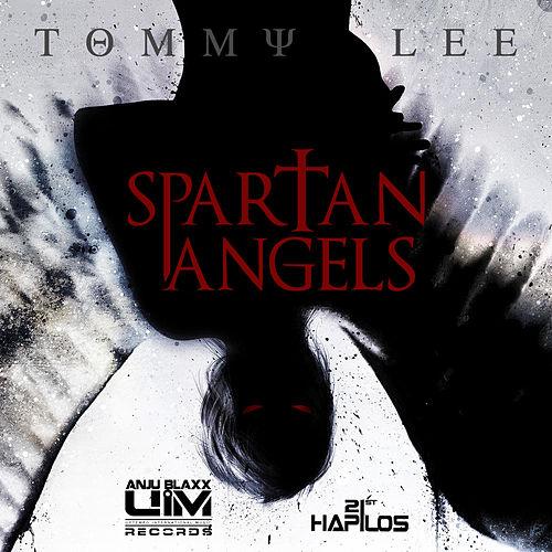 Play & Download Spartan Angels - Single by Tommy Lee | Napster