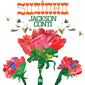Play & Download Sujinho by Jackson Conti | Napster