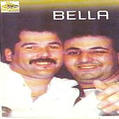 Play & Download H'biba charika by Bella | Napster