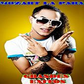 Play & Download Grandes Exitos by Mozart La Para | Napster