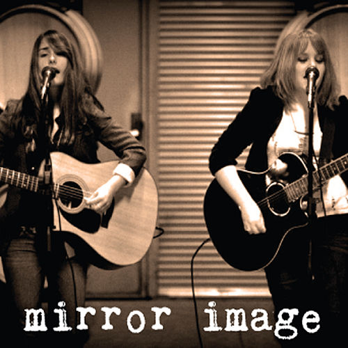 Play & Download Mirror Image EP by Mirror Image | Napster