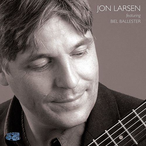 Play & Download Short Stories From Catalonia by Jon Larsen | Napster