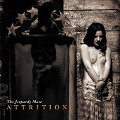Play & Download The Jeopardy Maze (Remastered w/Bonus Track) by Attrition | Napster