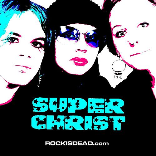 Play & Download Rockisdead.com by Various Artists | Napster