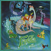 Freddie As F.R.O.7 von Various Artists
