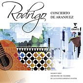 Play & Download Concierto De Aranjuez by Various Artists | Napster