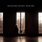 Mozart by Richard Goode